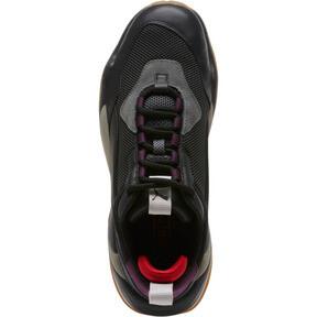 Thumbnail 5 of Thunder Spectra Men's Sneakers, Puma Black, medium