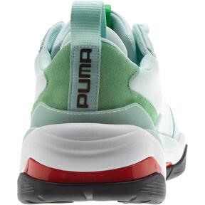 Thumbnail 3 of Thunder Spectra Men's Sneakers, Fair Aqua-Irish Green, medium