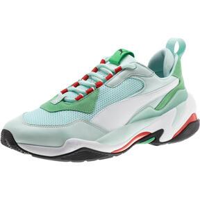 Thumbnail 1 of Thunder Spectra Men's Sneakers, Fair Aqua-Irish Green, medium