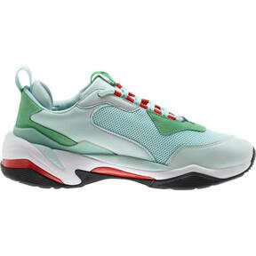 Thumbnail 4 of Thunder Spectra Men's Sneakers, Fair Aqua-Irish Green, medium