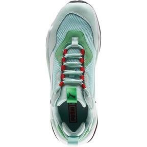 Thumbnail 5 of Thunder Spectra Men's Sneakers, Fair Aqua-Irish Green, medium