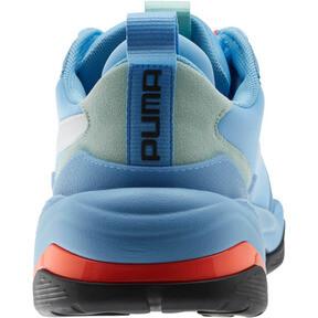 Thumbnail 3 of Thunder Spectra Men's Sneakers, Team Light Blue-Fair Aqua, medium