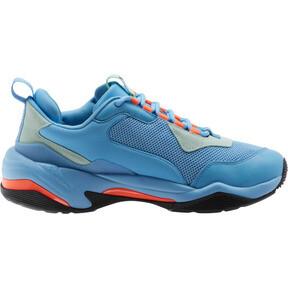 Thumbnail 4 of Thunder Spectra Men's Sneakers, Team Light Blue-Fair Aqua, medium