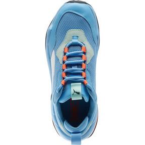 Thumbnail 5 of Thunder Spectra Men's Sneakers, Team Light Blue-Fair Aqua, medium