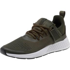 Insurge Eng Mesh Sneakers