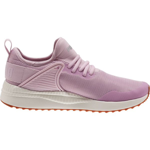 Pacer Next Cage Women's Sneakers, 07, large