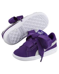 Image Puma Puma Vikky Ribbon AC Baby Sneakers