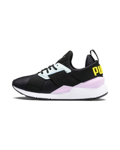 Image Puma Muse Kids' Sneakers