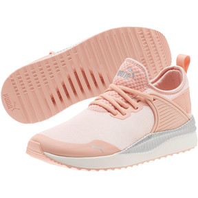 Thumbnail 2 of Pacer Next Cage ST2 Women's Sneakers, 07, medium