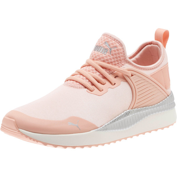 Pacer Next Cage ST2 Women's Sneakers, 07, large