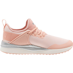 Thumbnail 3 of Pacer Next Cage ST2 Women's Sneakers, 07, medium