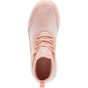 Thumbnail 5 of Pacer Next Cage ST2 Women's Sneakers, 07, medium