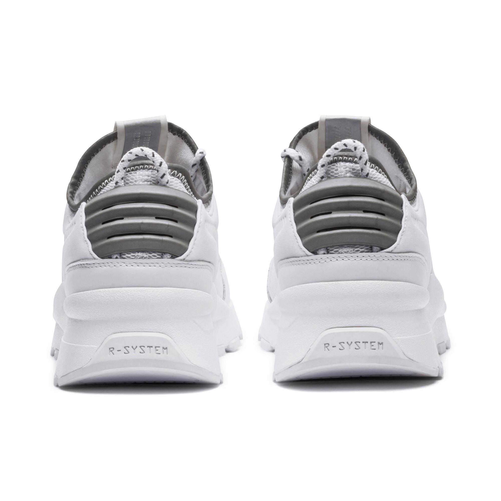 Image Puma RS-0 Optic Pop Sneakers #4