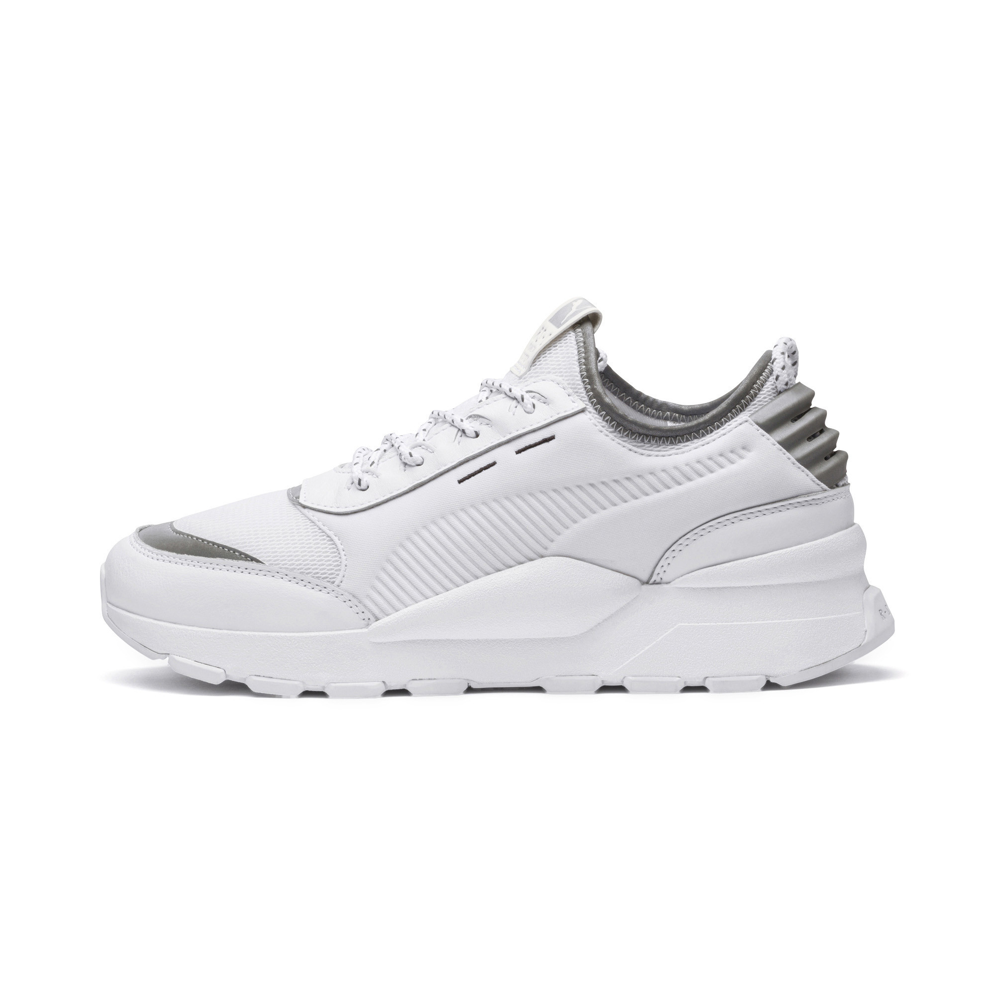 Image Puma RS-0 Optic Pop Sneakers #1
