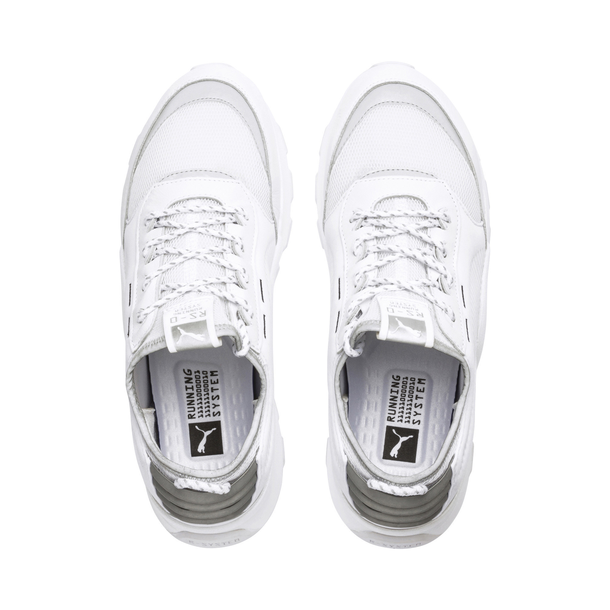 Image Puma RS-0 Optic Pop Sneakers #8