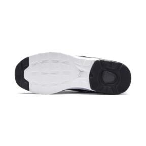 Miniatura 3 de Zapatos deportivos Electron Street Knit, Puma Black-Iron Gate, mediano
