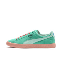 Image Puma Clyde South Beach Sneakers