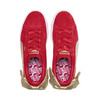 Image Puma Suede Bow Varsity Women's Sneakers #6