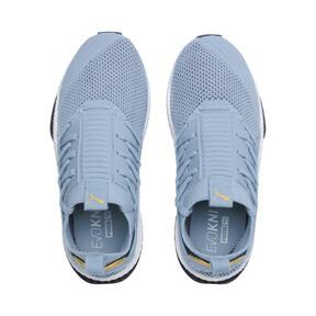 Thumbnail 6 of TSUGI JUN Colour Shift Women's Sneakers, CERULEAN-Peacoat-Puma White, medium