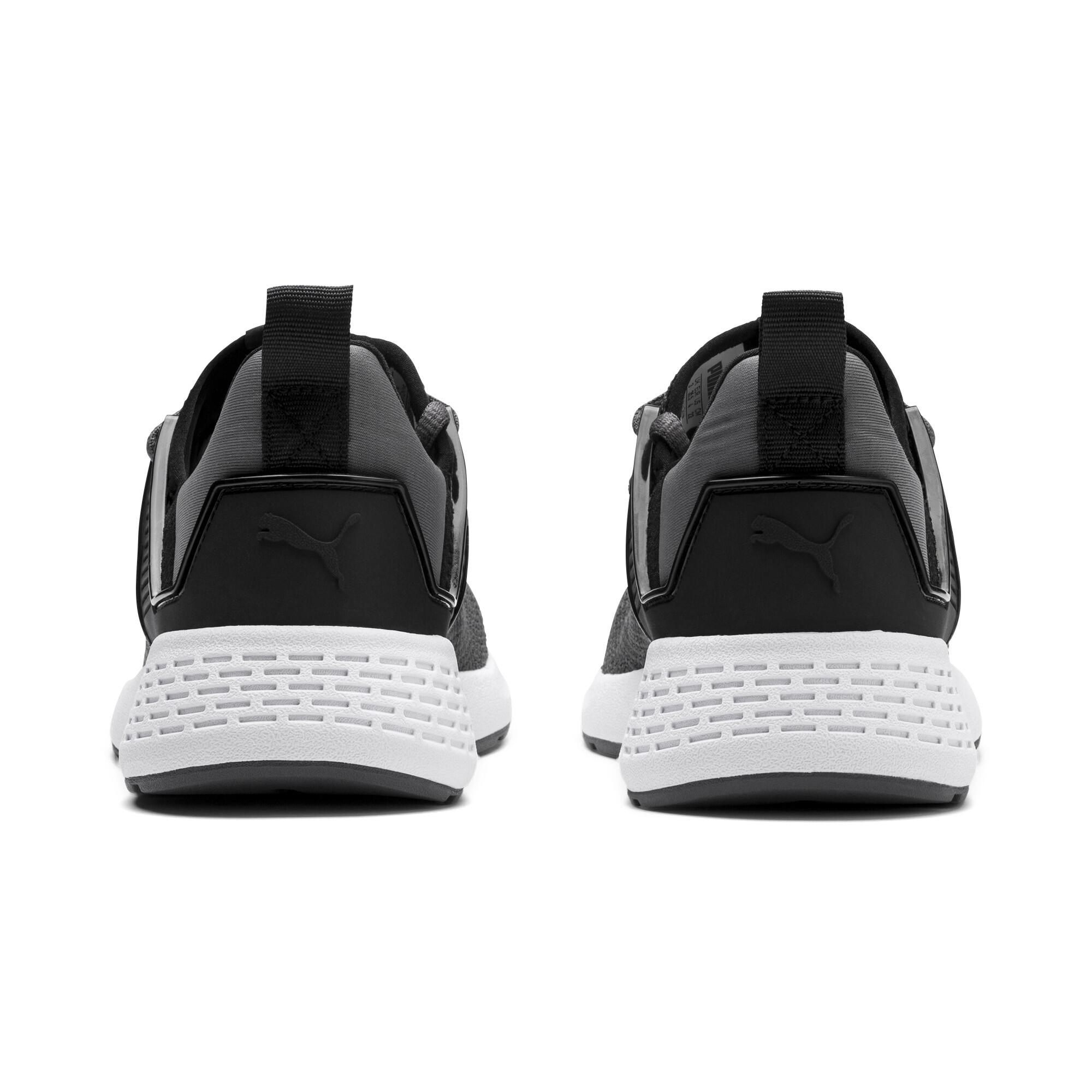 Image Puma Insurge Mesh Kids' Sneakers #3