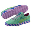 Image Puma Suede Classic Pop Culture Sneakers #2