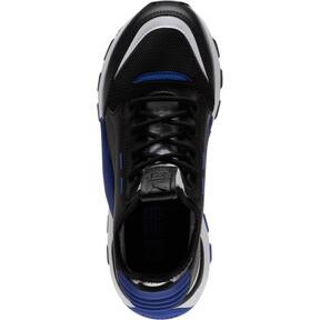 Thumbnail 5 of RS-0 SOUND Sneakers JR, Black-Black-White, medium
