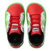Image Puma Basket Cactus Monster Infant Sneakers #6