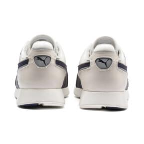 Thumbnail 4 of RS-100 PC Sneakers, VaporousGray-Peacoat-StarWht, medium