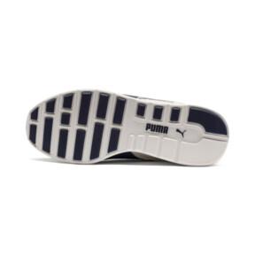 Thumbnail 3 of RS-100 PC Sneakers, VaporousGray-Peacoat-StarWht, medium