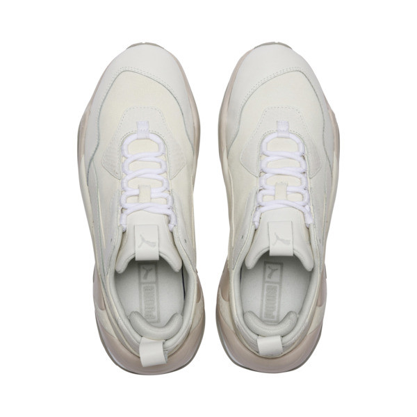 b5ae0e06c7c Thunder Desert Sneakers