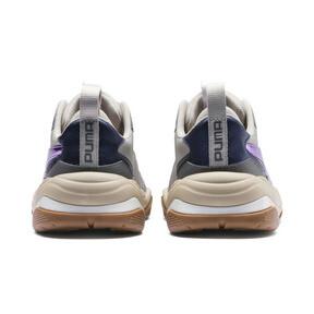 Thumbnail 4 of Thunder Electric Women's Sneakers, 01, medium