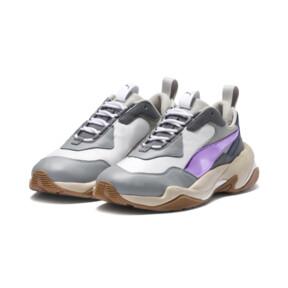 Thumbnail 2 of Thunder Electric Women's Sneakers, 01, medium