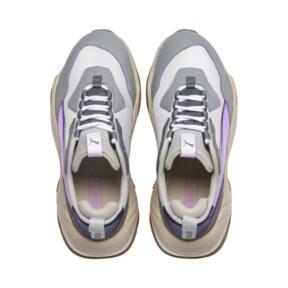 Thumbnail 7 of Thunder Electric Women's Sneakers, 01, medium