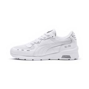 Thumbnail 1 of RS-350 Optic Sneaker, P White-P White-P White, medium