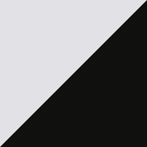 P.Black-P. Black-P. White