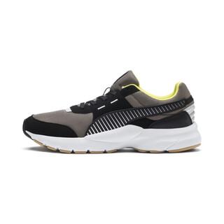 Görüntü Puma Future Runner Koşu Ayakkabısı