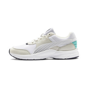 Chaussure de course Future Runner