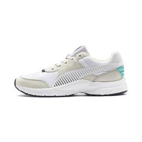 Future Runner Running Shoes