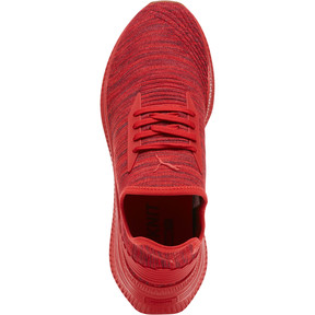 Thumbnail 5 of AVID evoKNIT SU Gum, High Risk Red, medium