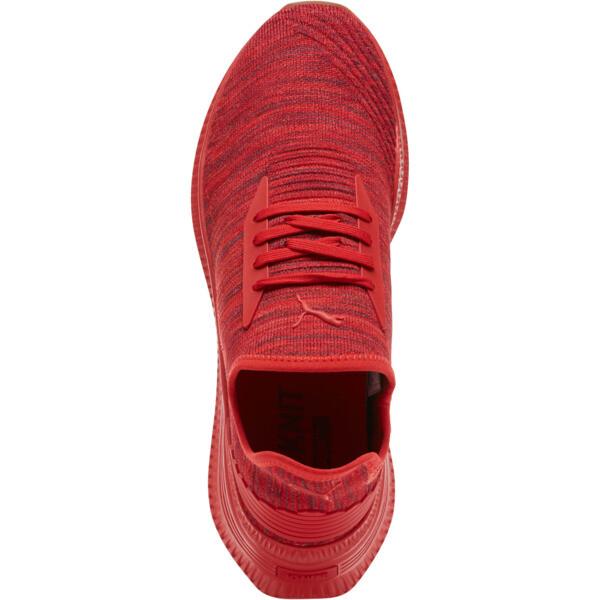 AVID evoKNIT SU Gum, High Risk Red, large