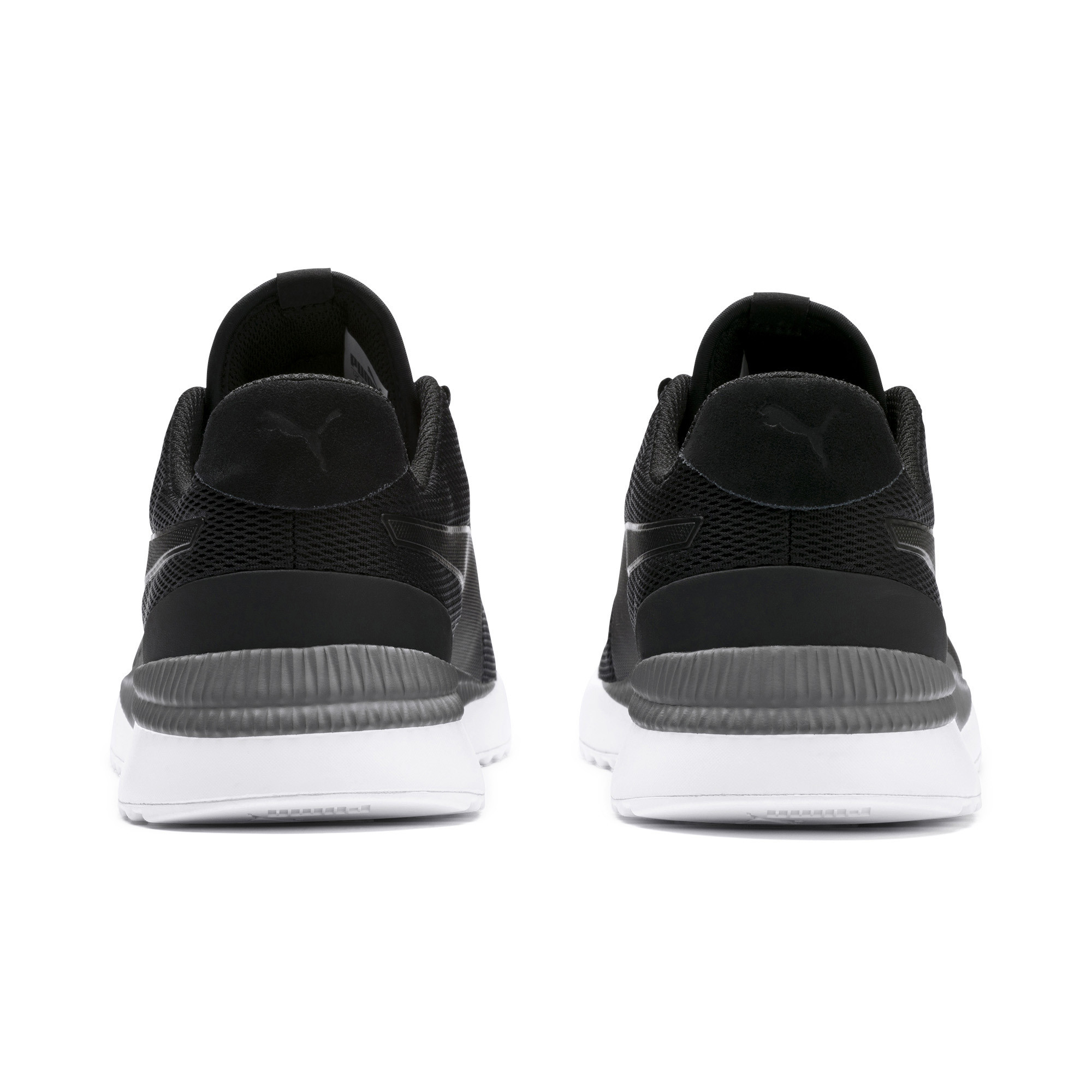PUMA-Pacer-Next-FS-Men-039-s-Sneakers-Unisex-Shoe-Basics thumbnail 3