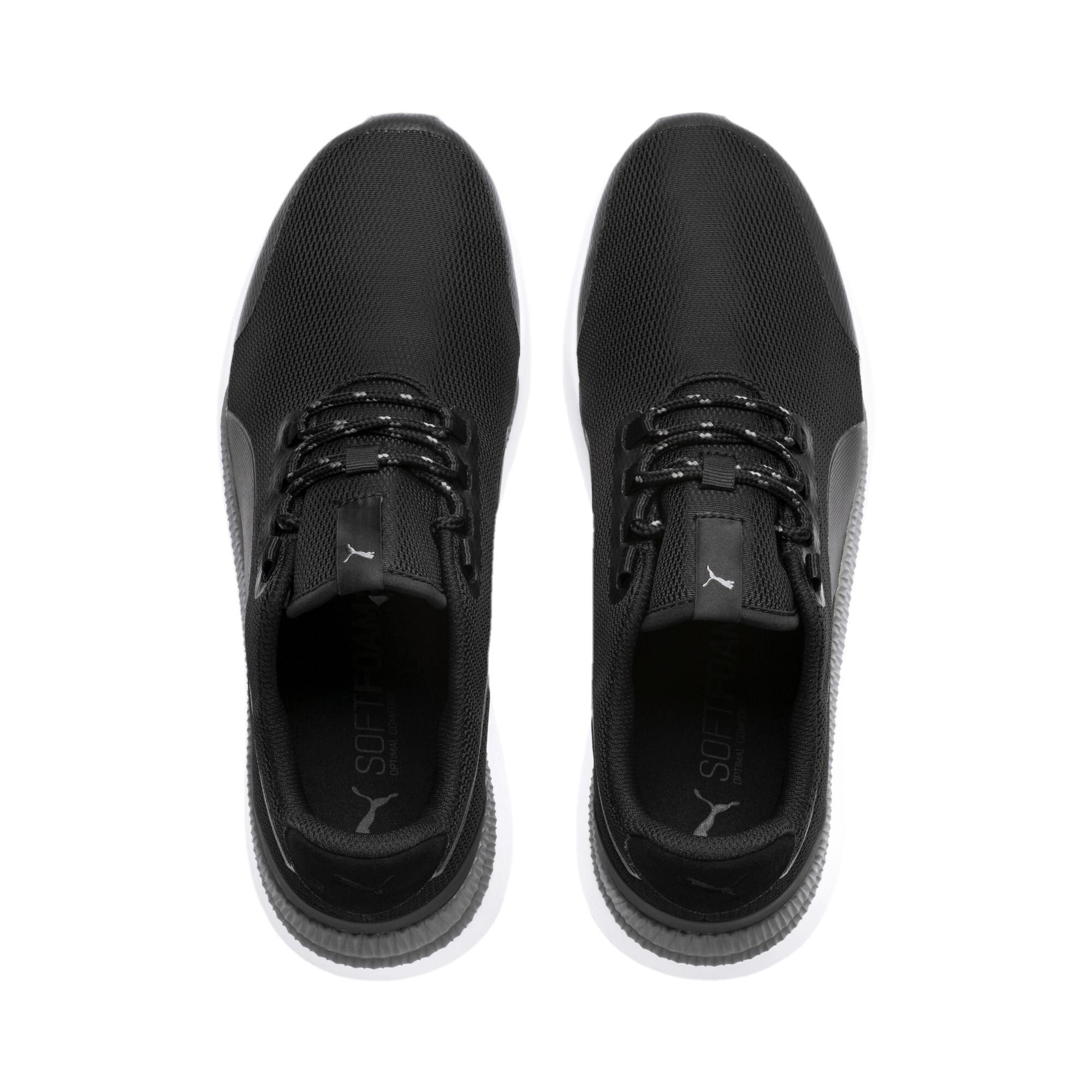 PUMA-Pacer-Next-FS-Men-039-s-Sneakers-Unisex-Shoe-Basics thumbnail 7