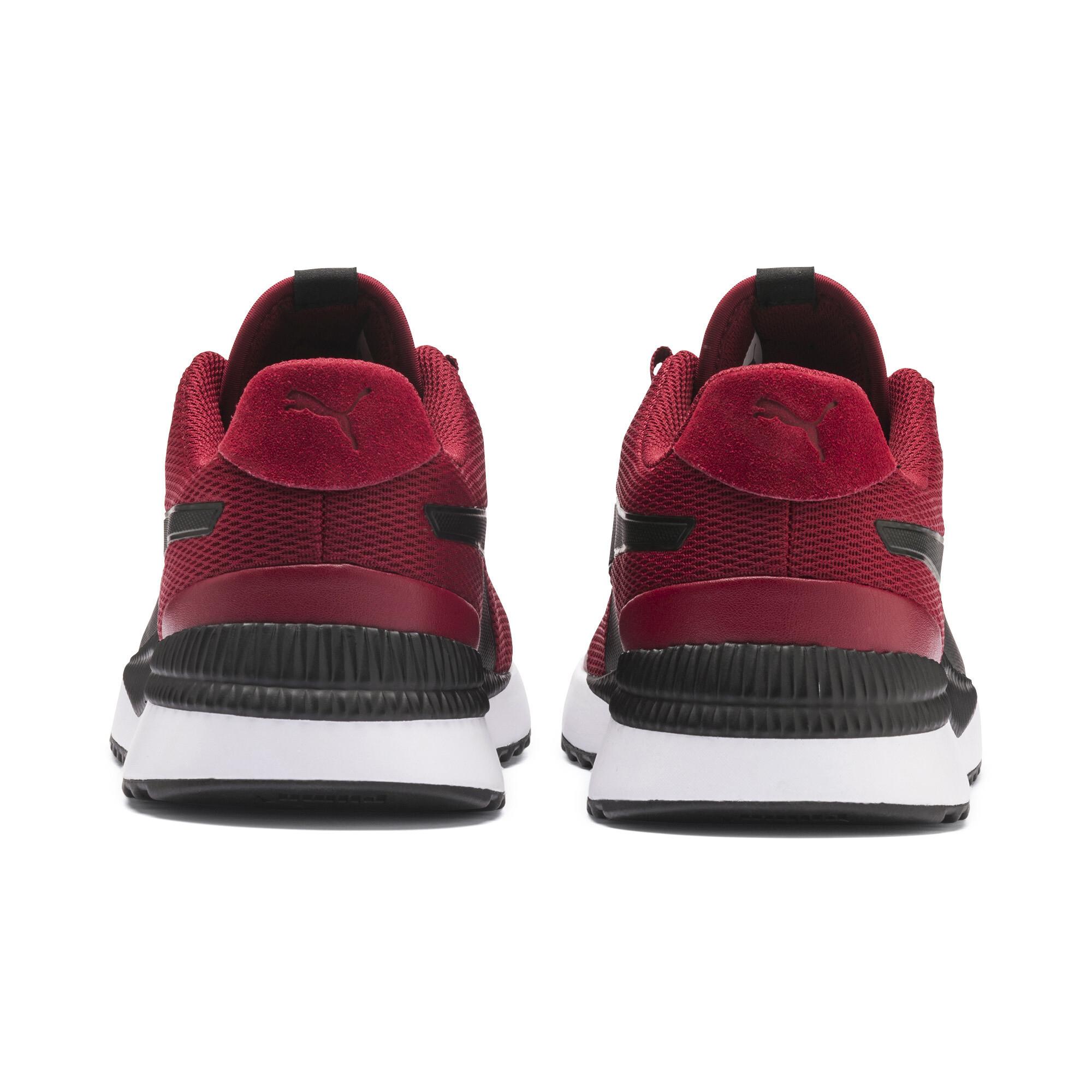 PUMA-Pacer-Next-FS-Men-039-s-Sneakers-Unisex-Shoe-Basics thumbnail 9