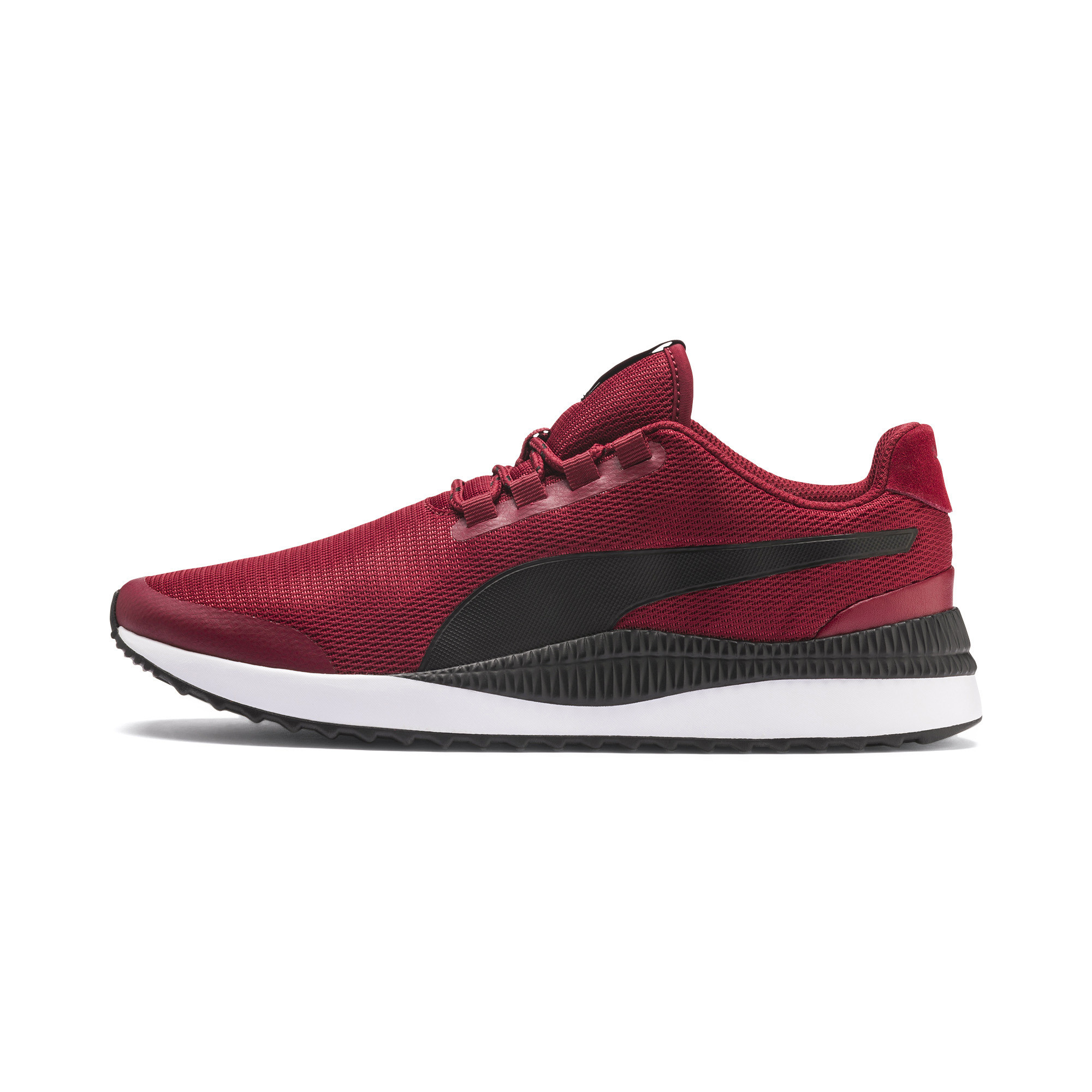 PUMA-Pacer-Next-FS-Men-039-s-Sneakers-Unisex-Shoe-Basics thumbnail 10