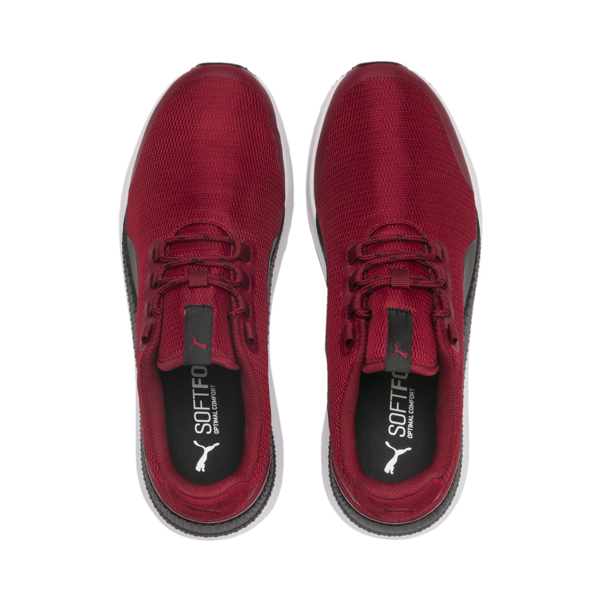 PUMA-Pacer-Next-FS-Men-039-s-Sneakers-Unisex-Shoe-Basics thumbnail 14