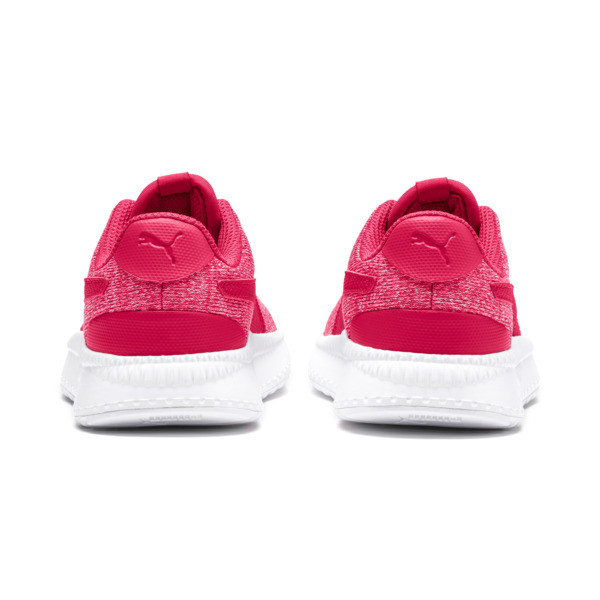 Dziecięce buty sportowe Pacer Next FS Knit AC