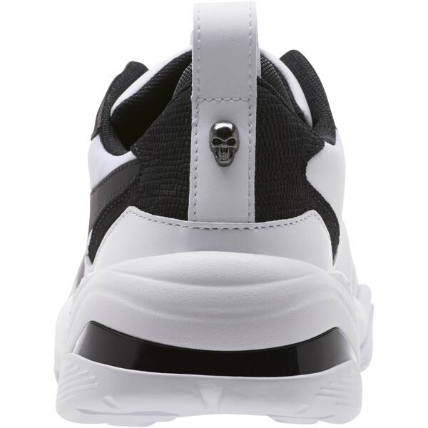 Zapatos deportivos Thunder PUMA x THE KOOPLES, Puma White-Puma Black, grande