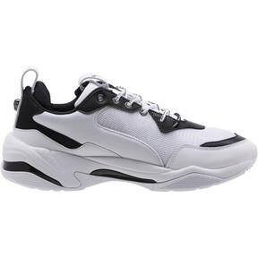 Miniatura 4 de Zapatos deportivos Thunder PUMA x THE KOOPLES, Puma White-Puma Black, mediano