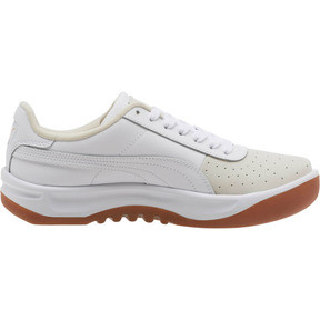 Thumbnail 3 of California Exotic Women's Sneakers, 01, medium
