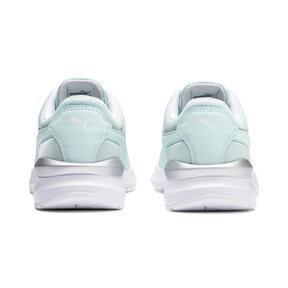 Thumbnail 4 of Adela Women's Sneakers, Fair Aqua-Fair Aqua, medium